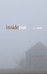 insideoutcover