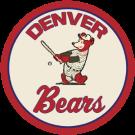 denver_bears_1960