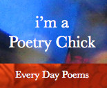 Im-a-poetry-chick-blue-glass