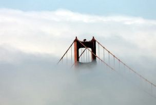Bridge-Bond-Monuments-Places-Fog-Golden-Gate-Pacif-7748
