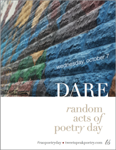 Random-Acts-of-Poetry-Day-2015-Free-Poster