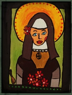 St.Theresa_Harroun