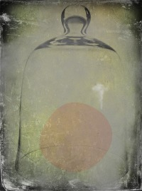 Bell Jar.jpg