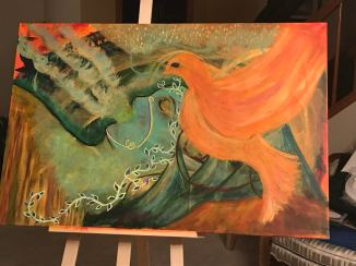 RTG_Painting08