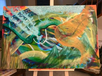 RTG_Painting_04_031918
