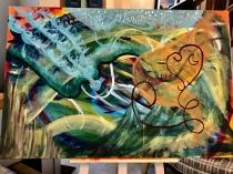 RTG_Painting_05