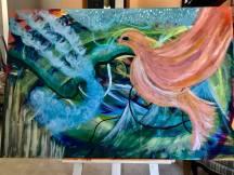 RTG_Painting_06