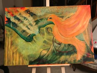 RTG_Painting_07