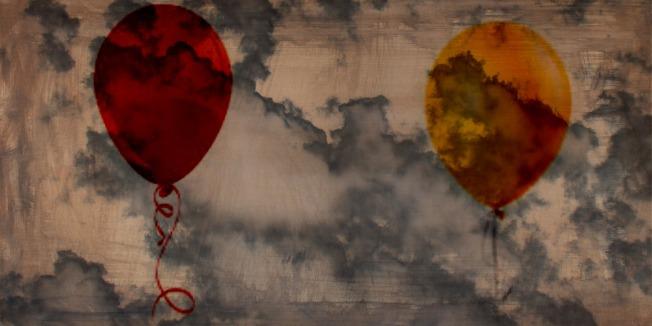 2balloons