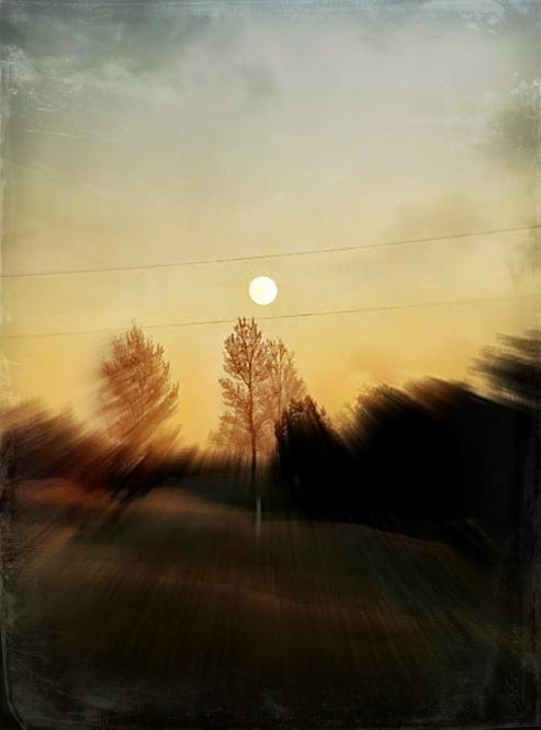 Moon112118
